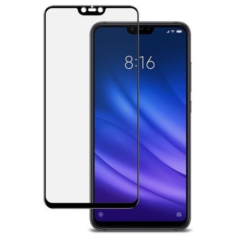 Xiao-mi-8-Lite-vidrio-templado-mi-8X-cristal-pegamento-IMAK-Pro-versi-n-completa-Xiao.jpg_640x640