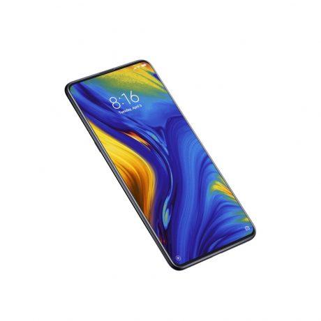 mi-mix-3-venta-flash-xiaomi-chile-D_NQ_NP_809162-MLC29177873271_012019-F