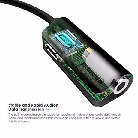 adaptador-2-en-1-baseus-lightning-a-35mm-aux-iphone-7-plus-D_NQ_NP_702412-MPE26281962411_112017-F