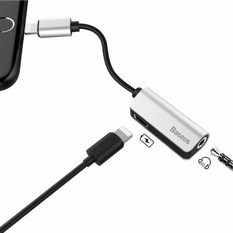 adaptador-2-en-1-baseus-lightning-a-35mm-aux-iphone-7-plus-D_NQ_NP_983588-MPE26281970026_112017-F