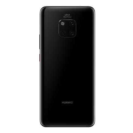 huawei-mate20-pro-black-detail3-Format-960