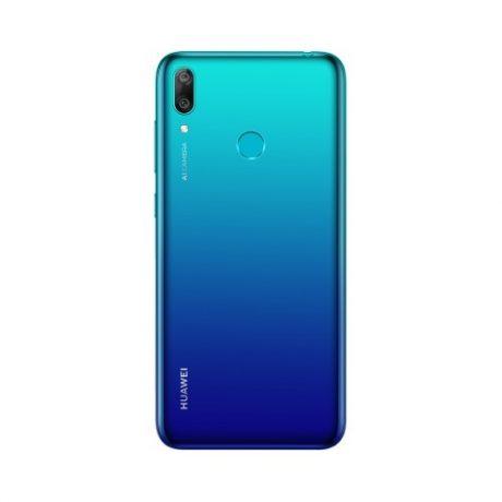huawei-y7-2019-3gb-ram-32gb-rom-azul-liberado-D_NQ_NP_612585-MLC29572376603_032019-F