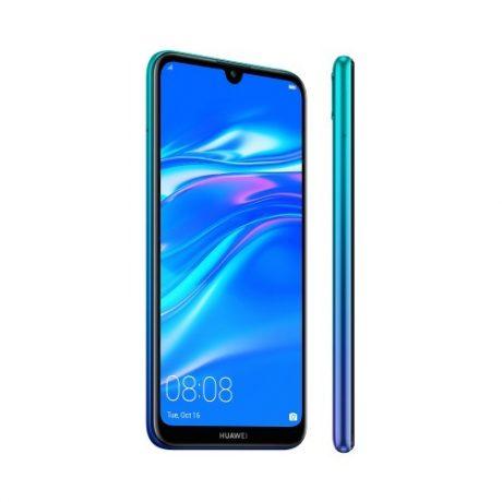 huawei-y7-2019-3gb-ram-32gb-rom-azul-liberado-D_NQ_NP_675463-MLC29572382548_032019-F