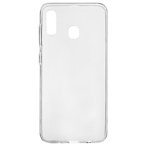 b51036e49fd Samsung Galaxy A30 Carcasa Transparentes Gel TPU – Prophone