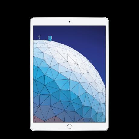 Apple_iPadA3W_SVR_AV1