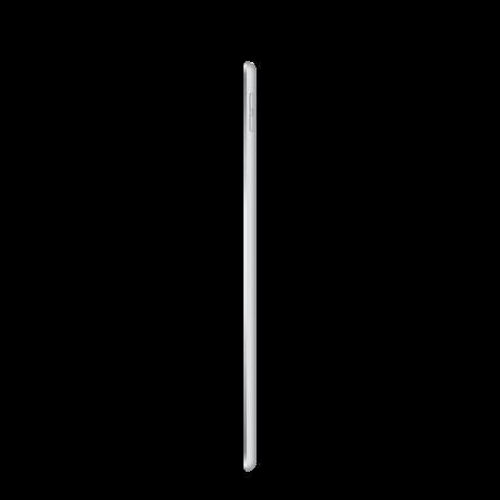 Apple_iPadA3W_SVR_AV2