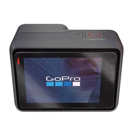 GPPK-H5B-31_2_1024x1024