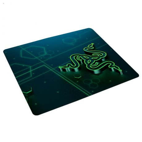 mousepad8
