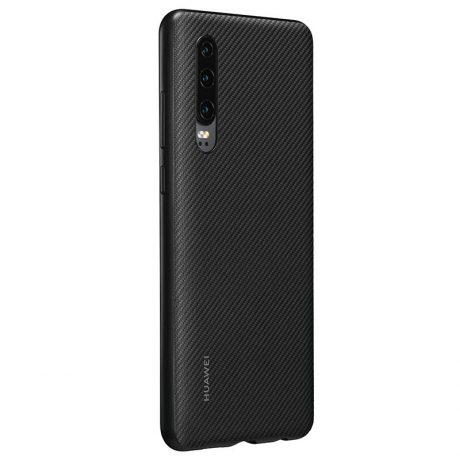 Original-Huawei-P30-PU-Case-51992992-Black-6901443291533-27032019-04-p