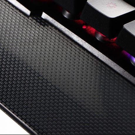 teclado-gamer-xtech-xtk-510s-usb-retroiluminado-tecnomati-D_NQ_NP_803399-MLC31406497134_072019-F