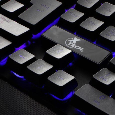 teclado-gamer-xtech-xtk-510s-usb-retroiluminado-tecnomati-D_NQ_NP_830406-MLC31406499623_072019-F
