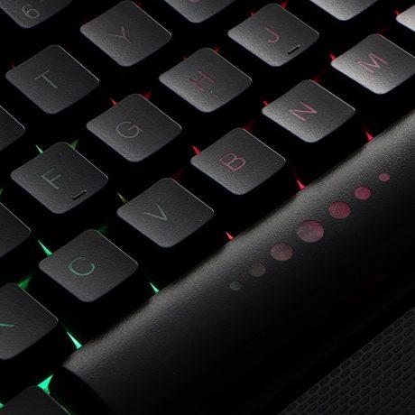 teclado-gamer-xtech-xtk-510s-usb-retroiluminado-tecnomati-D_NQ_NP_893521-MLC31406497119_072019-F