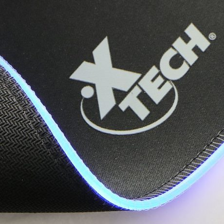 xta-200-00104