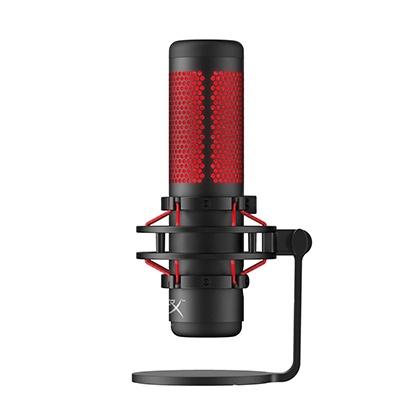 1561647856865-hx-product-mic-quadcast-2-lg