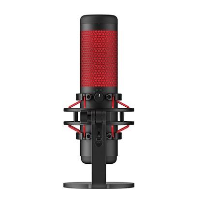 1561647868853-hx-product-mic-quadcast-3-lg