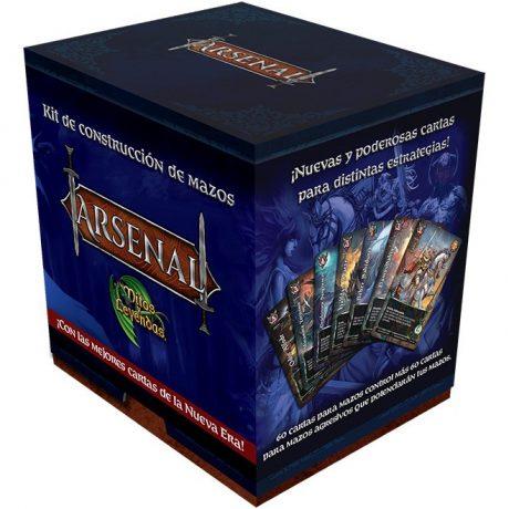 producto-especial-arsenal-mitos-y-leyendas-D_NQ_NP_947983-MLC31722015290_082019-F