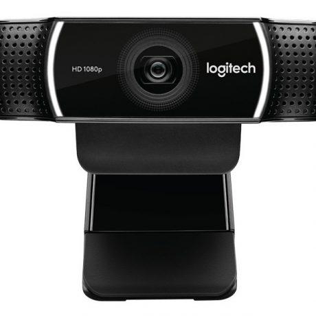 camara-webcam-logitech-c922-pro-stream-revogames-D_NQ_NP_884309-MLC31543676385_072019-F