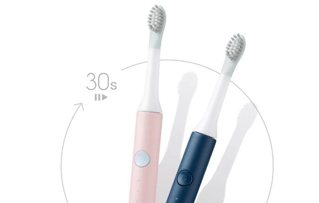 xiaomi-so-white-ex3-first-review-electric-toothbrush-wovow.org-001