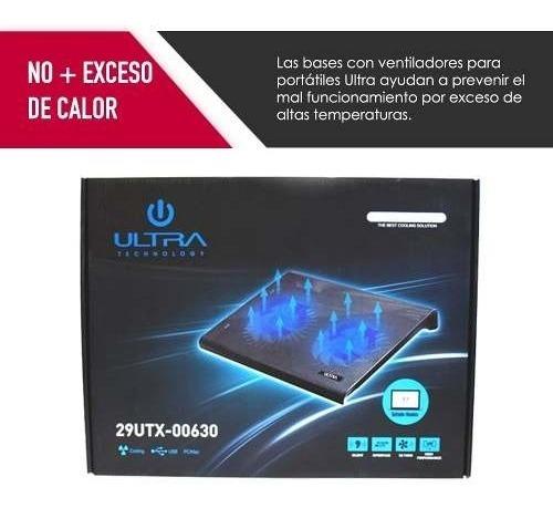 base-notebook-enfriador-doble-ventilador-10-a-17-pulgadas-D_NQ_NP_983030-MLC31872631278_082019-F