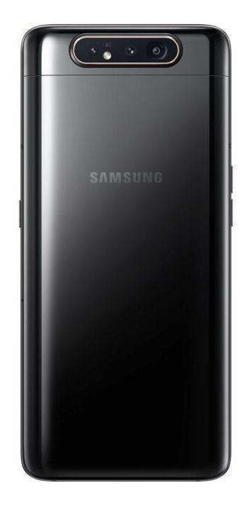 galaxy-a80-128gb-1-ano-garantia-tienda-oficial-samsung-D_NQ_NP_745223-MLC31583506036_072019-F