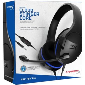 45712958e395ad00af1efbbd91fc6e80-product