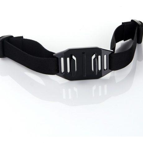 correa-soporte-para-casco-ventilado-gopro-D_NQ_NP_707625-MLC31210704848_062019-F