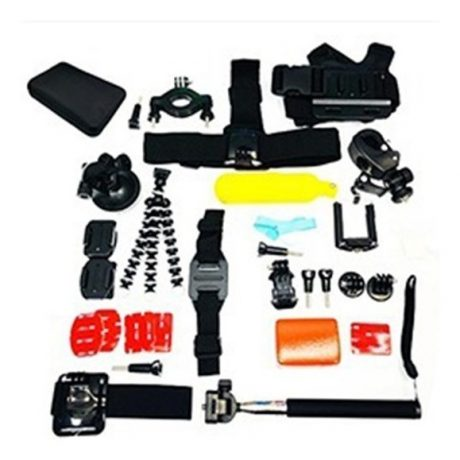 kit-gopro-31-accesorios-gopro-hero-7-6-5-microlab-prophone-D_NQ_NP_709880-MLC32662424015_102019-F
