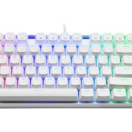 teclado-mecanico-redragon-kumara-blanco-k552-led-rgb-esp-p-D_NQ_NP_962780-MLA31711366103_082019-F