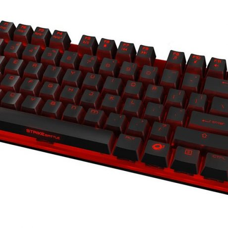 teclado-gamer-ozone-strike-battle-spectra-mx-red-proglobal-D_NQ_NP_892566-MLC32496242797_102019-F