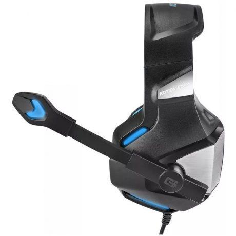 audifono-gamer-kotion-each-g7500-ps4pcxboxone-powerplay-D_NQ_NP_628663-MLC31211880697_062019-F
