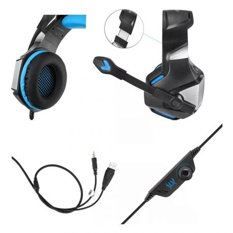 audifono-gamer-kotion-each-g7500-ps4pcxboxone-powerplay-D_NQ_NP_950816-MLC31211874917_062019-F