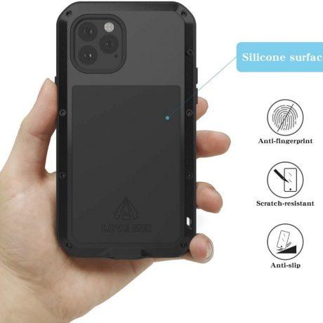 carcasa-iphone-11-11-pro-max-blindada-armadura-love-mei-100-D_NQ_NP_964263-MLC33036027938_112019-F
