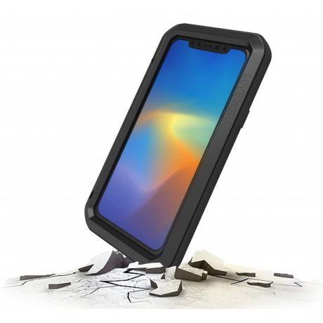 carcasa-iphone-11-11-pro-max-blindada-armadura-love-mei-100-D_NQ_NP_977794-MLC33036121635_112019-F
