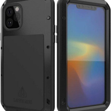 carcasa-iphone-11-11-pro-max-blindada-armadura-lovemei-D_NQ_NP_759411-MLC33036100882_112019-F