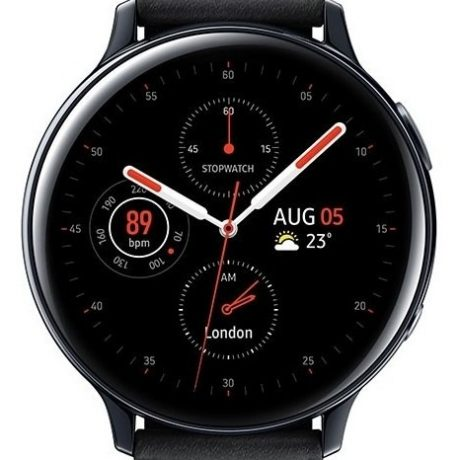 galaxy-watch-active-2-44mm-negro-D_NQ_NP_767559-MLC32768937056_112019-F