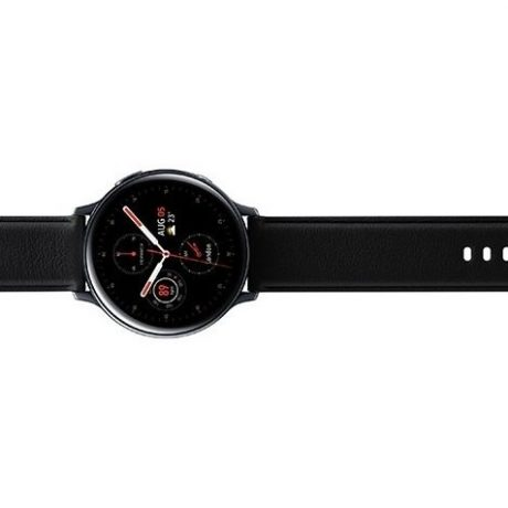 galaxy-watch-active-2-44mm-negro-D_NQ_NP_874214-MLC32768937054_112019-F