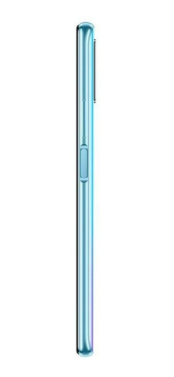 huawei-y9s-128gb-rom-6gb-ram-piedra-luna-D_NQ_NP_945689-MLC40504119453_012020-F
