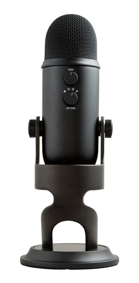 microfono-blue-yeti-blackout-edition-4-patrones-D_NQ_NP_626235-MLC40016655827_122019-F