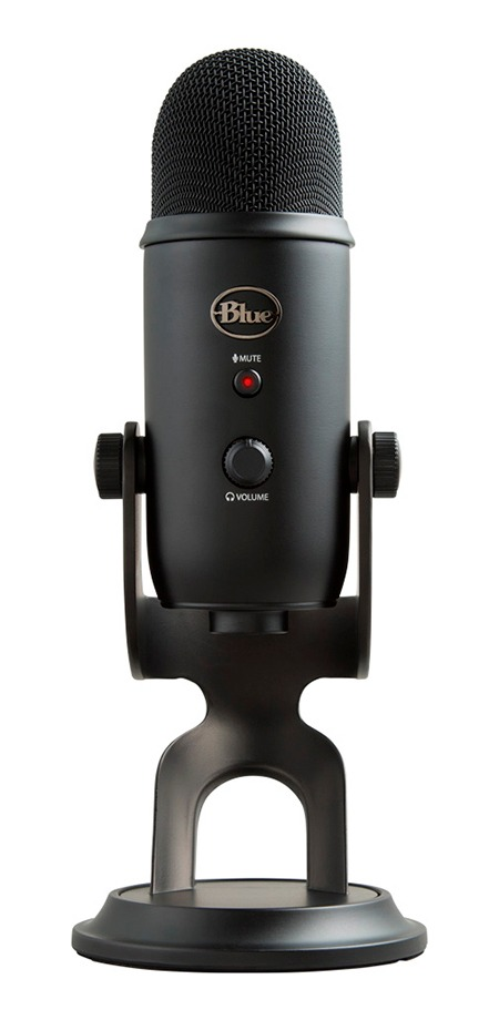microfono-blue-yeti-blackout-edition-4-patrones-D_NQ_NP_730438-MLC40016655828_122019-F
