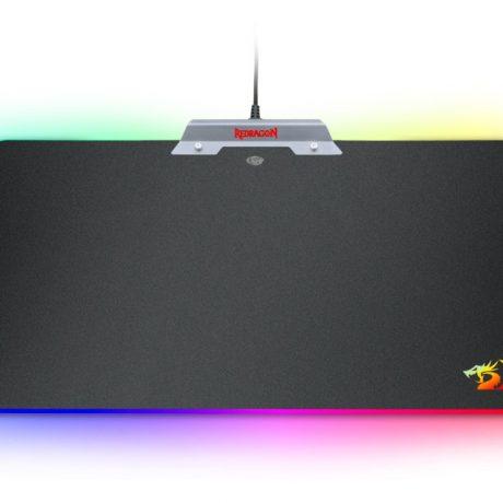 mouse-pad-gamer-rgb-redragon-orion-35×25-D_NQ_NP_716448-MLC31568839398_072019-F