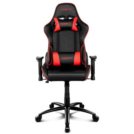 silla-gaming-drift-dr125-red-galeria-1