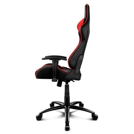 silla-gaming-drift-dr125-red-galeria-4