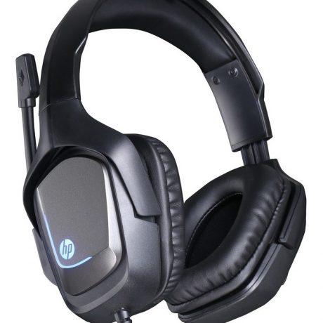 audifono-gamer-hp-h220s-pcps4xoneswitch-revogames-D_NQ_NP_695660-MLC40697264441_022020-F
