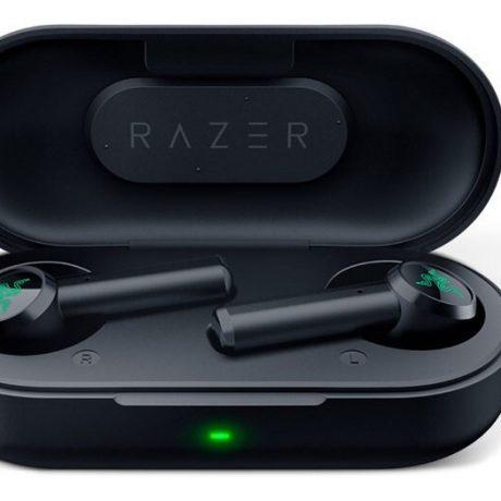 razer-hammerhead-auriculares-inalambricos-verdaderos-D_NQ_NP_878068-MLC40097805672_122019-F