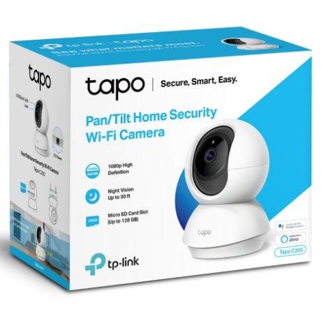 Tapo_C200(EU)__1.0_175X145X100mm-7022506880_normal_1576218655345n