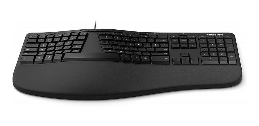 teclado-microsoft-ergonomico-lxm-00003-usb-negro-D_NQ_NP_766805-MPE40573081892_012020-F