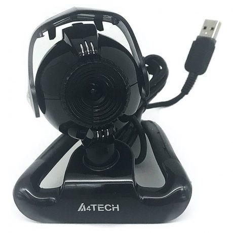 webcam-a4tech-livecam-13-mpixel-audiomobile-D_NQ_NP_969315-MLC41377297636_042020-F