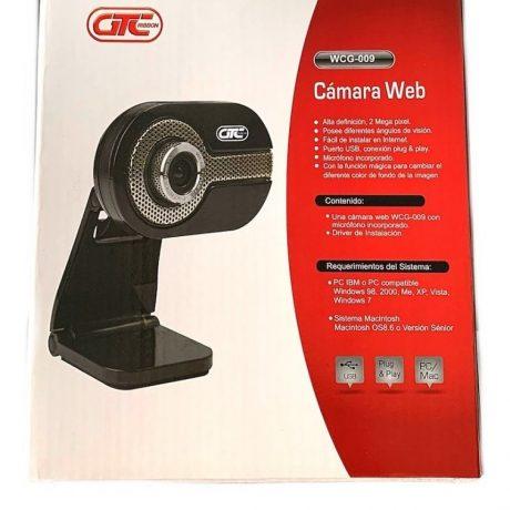 webcam-hd-usb-wcg-009-2-megapixeles-gtc-audiomobile-D_NQ_NP_668533-MLC41359918803_042020-F
