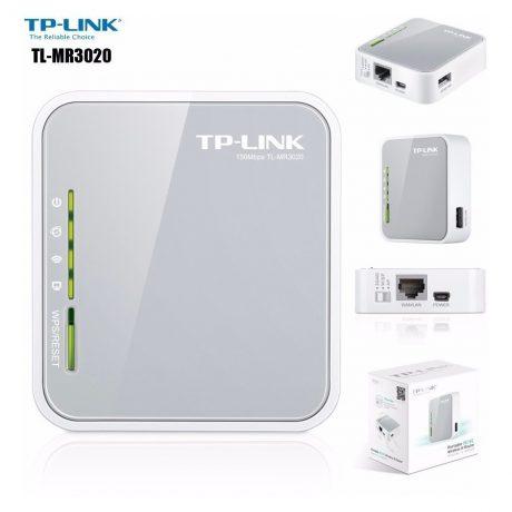 4g-3g-router-inalambrico-n-tl-mr3020-tp-link-D_NQ_NP_771173-MLC31211851453_062019-F