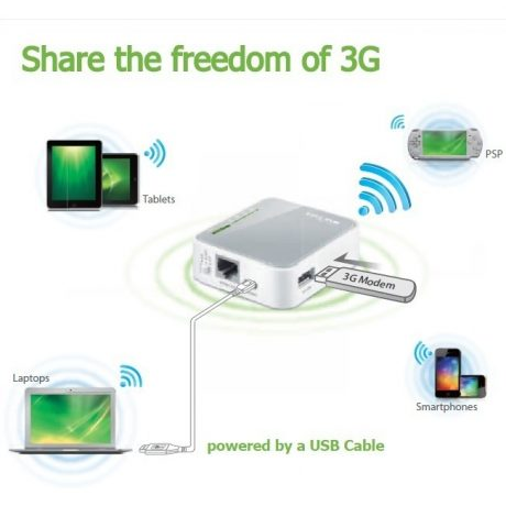 4g-3g-router-inalambrico-n-tl-mr3020-tp-link-D_NQ_NP_819367-MLC31211856210_062019-F